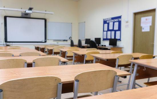 SCHOOLS SOUNDTRAX