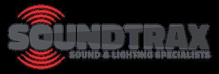 Soundtrax sound lighting specialists